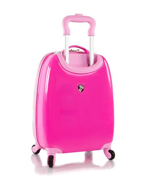 trolere-calatorie-copii-fete-ABS-unicorn-Roz-46-cm
