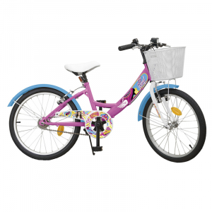 bicicleta-pentru-copii-fete-20-inch-Disney-Channel-7-8-9-ani-biciclete-Soy-Luna-imagini-poze-noriel-emag-zambirici