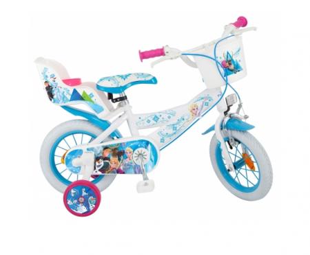 bicicleta-roti-ajutatoare-copii-fete-baieti-toimsa-disney-frozen-12-inch-3-4-5-ani