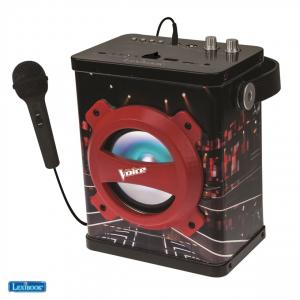 Boxa-portabila-copii-cu-Bluetooth-si-Microfon-10-W-Vocea-Romaniei