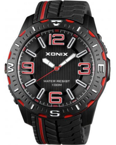 CEAS DE MANA COPII TWO TONE XONIX 48mm