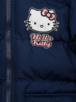 GEACA ONLY HELLO KITTY