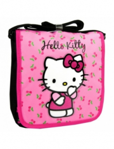 GENTUTA DE UMAR CHERRY DREAM HELLO KITTY