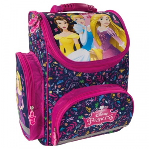 GHIOZDAN ERGONOMIC DISNEY PRINCESS