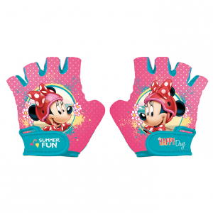 MANUSI SPORT MINNIE MOUSE