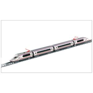trenulete-electrice-jucarii-pt-copii-locomotiva-electrica-vagoane-calatori-marfa-macheta-diorama-de-vis-pret