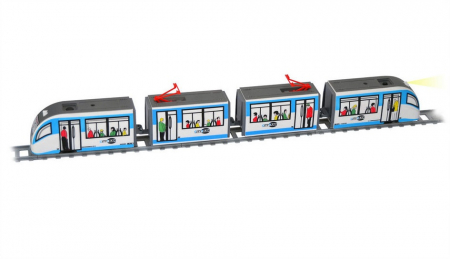 trenulet-electric-tramvai-metropolitan-copii-baieti-jucarie-pequetren-105-pentru-3-4-5-6-7-ani