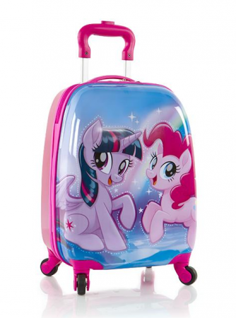Trolere-calatorie-copii-fete-Heys-My-Little-Pony-Roz-46-cm