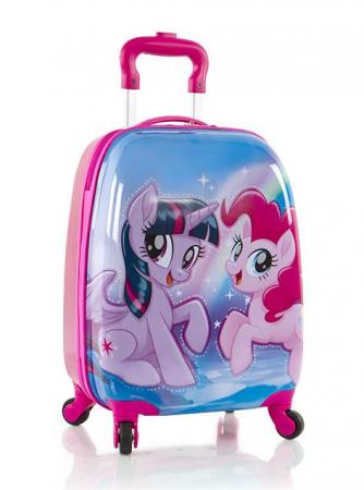 Trolere-calatorie-copii-fete-Heys-My-Little-Pony-Roz-46-cm