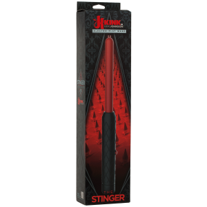 KINK - The Stinger - Electro-Play Wand