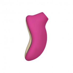 Lelo - Sona Sonic Clitoral Massager