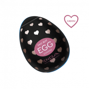Tenga - Egg Lovers (1 buc)