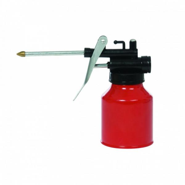 Pompita manuala de ulei capacitate 250 ml