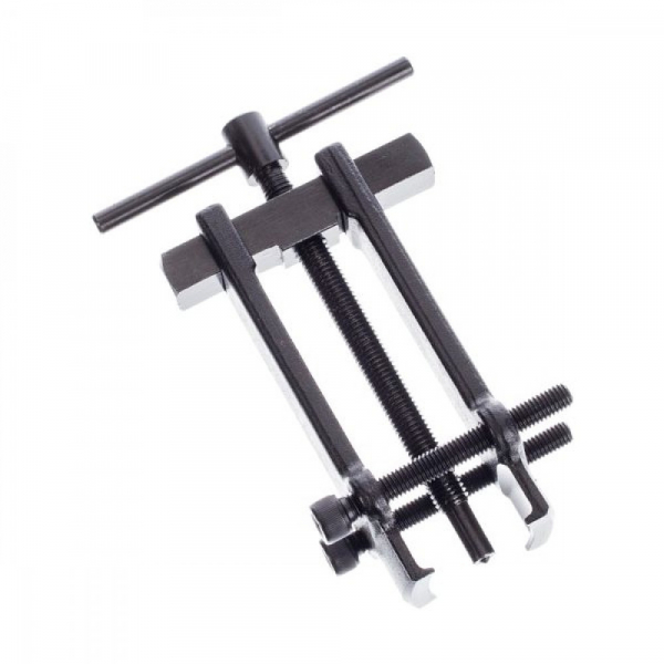 Extractor special pentru rulmenti tip presa cu doua brate 40-80mm