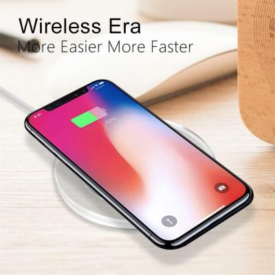 Incarcator universal Wireless pentru smartphone Android