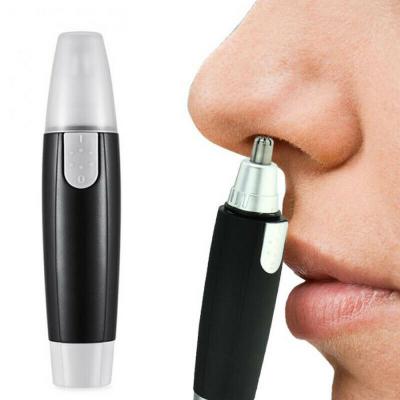 Trimmer pentru parul din nas Nose Trimmer