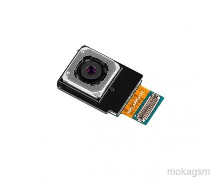Camera frontala Samsung Galaxy S6 edge G925