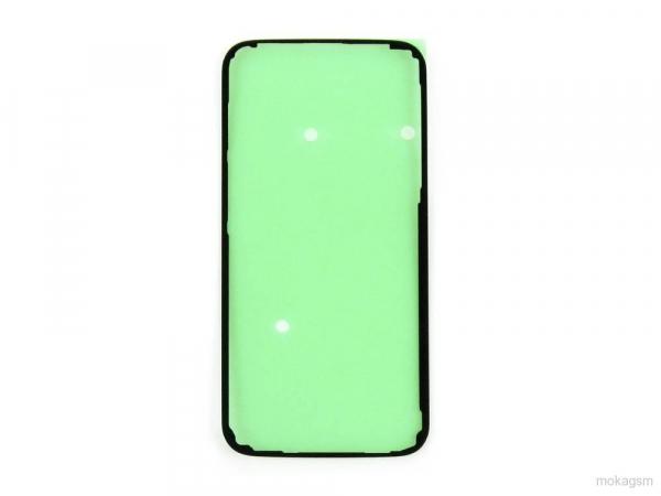 Banda dublu adeziva capac baterie Samsung Galaxy A5 2016 A510f, GH81-13535A