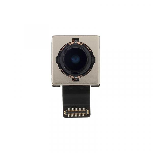 Camera foto principala iPhone Xr Original Swap