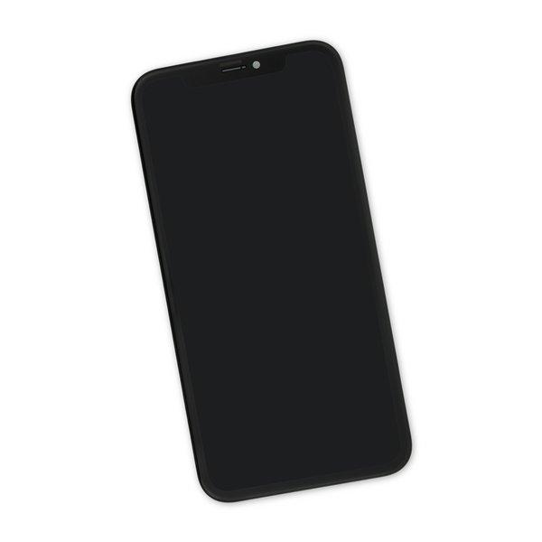 Ecran Display iPhone Xr Original Swap