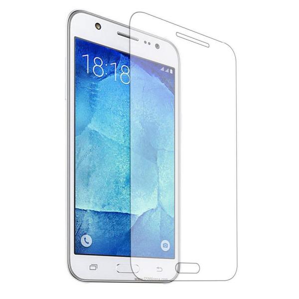 Folie Protectie ecran antisoc Samsung Galaxy j5 j500 Tempered Glass Blister