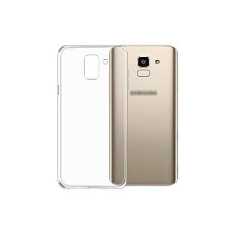 Husa Samsung J6 2018, J600f