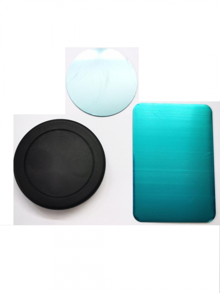 Suport Auto Magnetic pentru suprafete plate