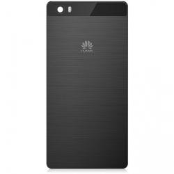 Capac baterie Huawei P8lite negru