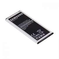 Acumulator Baterie Samsung Galaxy Alpha G850 Bulk