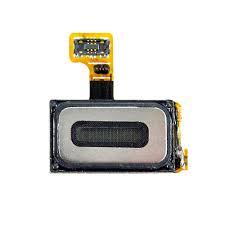 Difuzor ureche Samsung galaxy S7 g930f  (3009-001709)