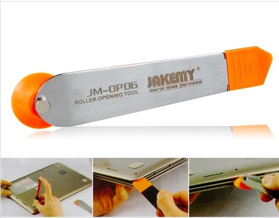 Jakemy Roller Opening Tool JM-OP06 (Jakemy Roller Opening Tool)