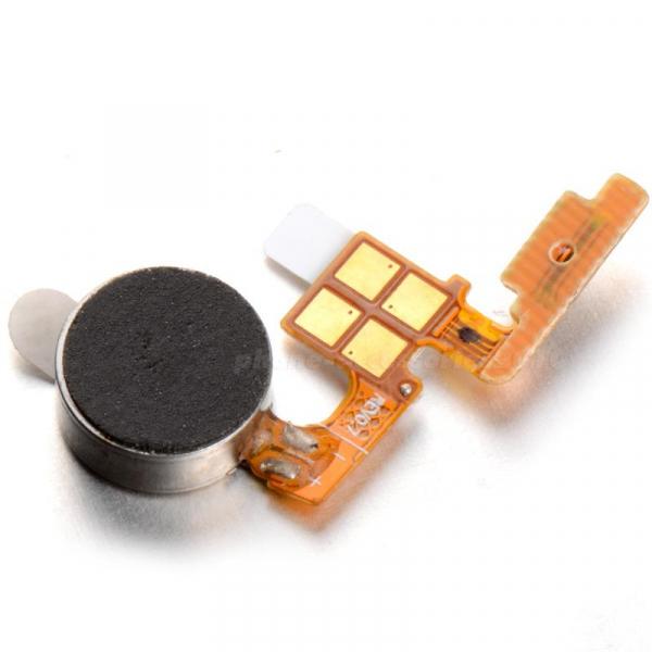 Banda Flex buton On-Off vibrator Samsung Galaxy Note3 N9005 Original