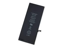 Acumulator Baterie Apple iPhone 6 Bulk