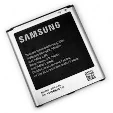 Acumulator Samsung I9505 i9500 Galaxy S4