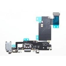 Mufa incarcare, flex incarcare, conector incarcare,  microfon, Apple iPhone 6