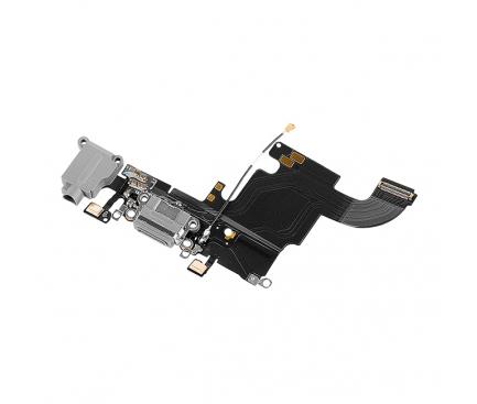 Mufa incarcare, flex incarcare, conector incarcare,  microfon, Apple iPhone 6s
