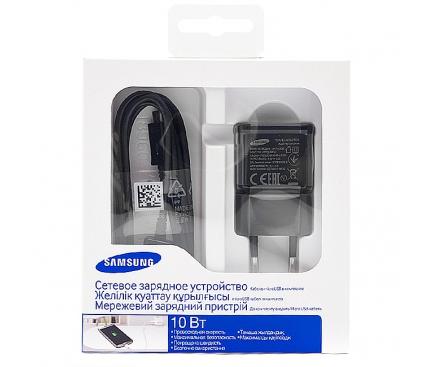 Incarcator retea Samsung EP-TA12EB 2A Blister Original