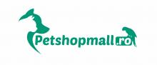 petshopmall