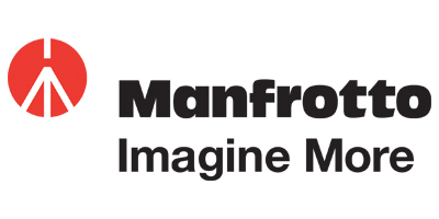 Produse Manfrotto