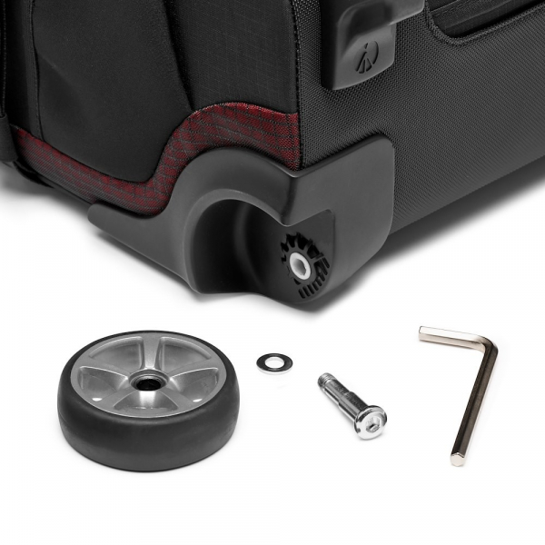 Manfrotto Reloader Switch 55 PL Rucsac troller 2n1
