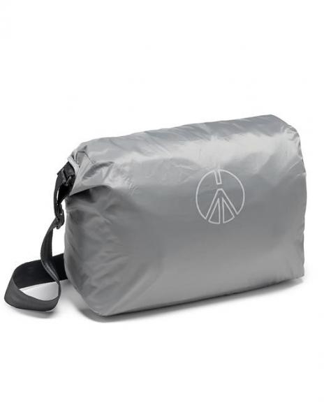 Manfrotto Manhattan Speedy 30 geanta de umar messenger
