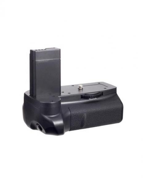 Digital Power grip cu telecomanda pentru Canon 1100D/1200D/1300D