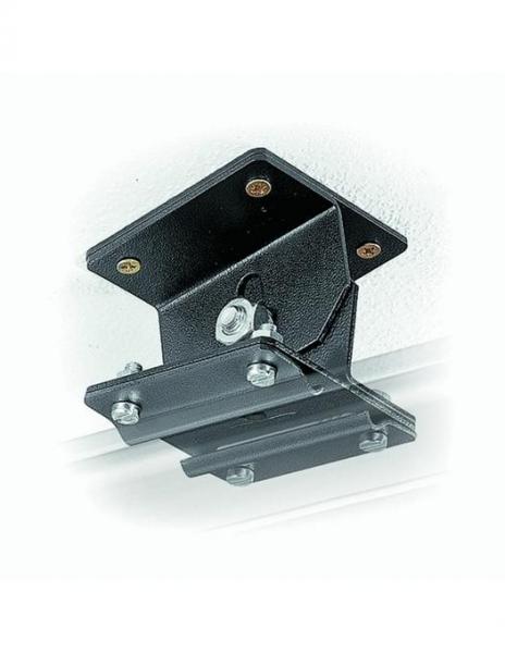 Dispozitiv ajustabil prindere sina FF3215