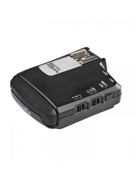 Pocket Wizard FlexTT5 Transciever radio Canon E-TTLII