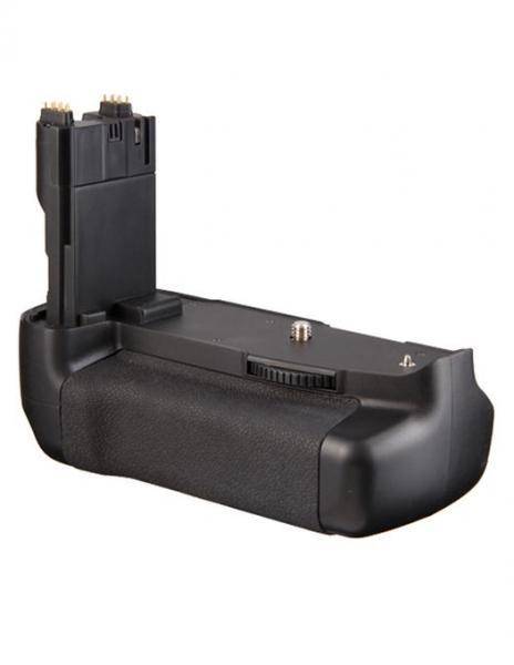 Travor Grip pentru Canon 7D