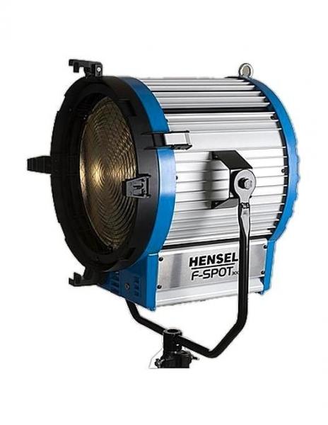 Hensel F-Spot 3000Ws