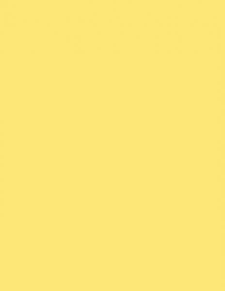 Colorama fundal PVC Primrose