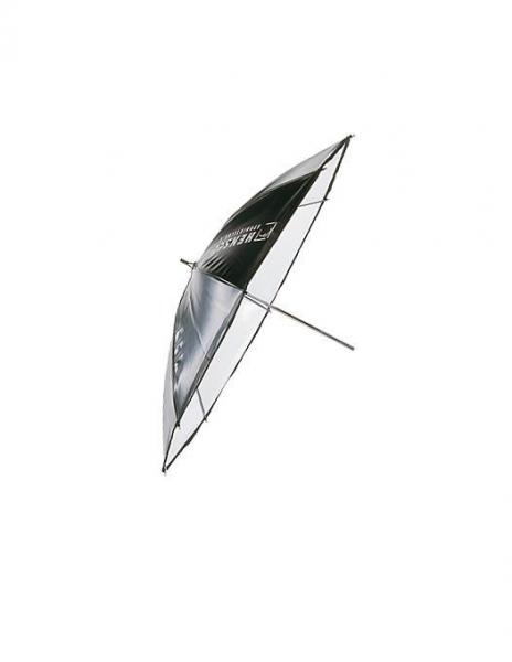 Hensel 3180 umbrela economy 81 cm