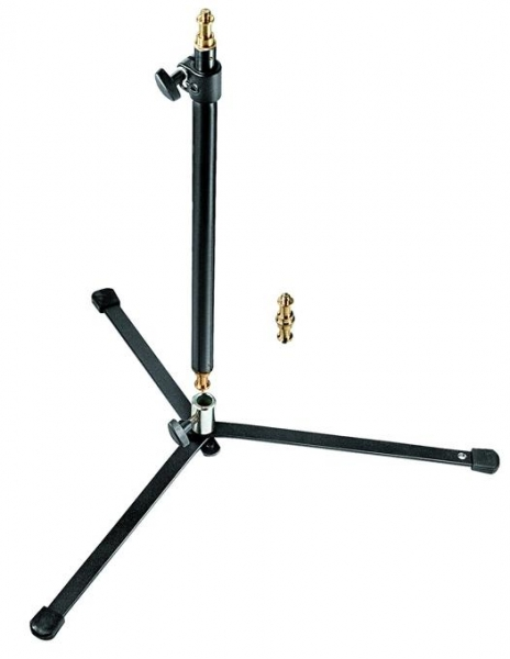 Manfrotto Steel Backlite Stand 012B