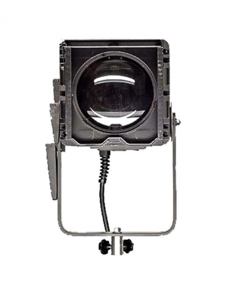 Wide Angle Superspot 3000